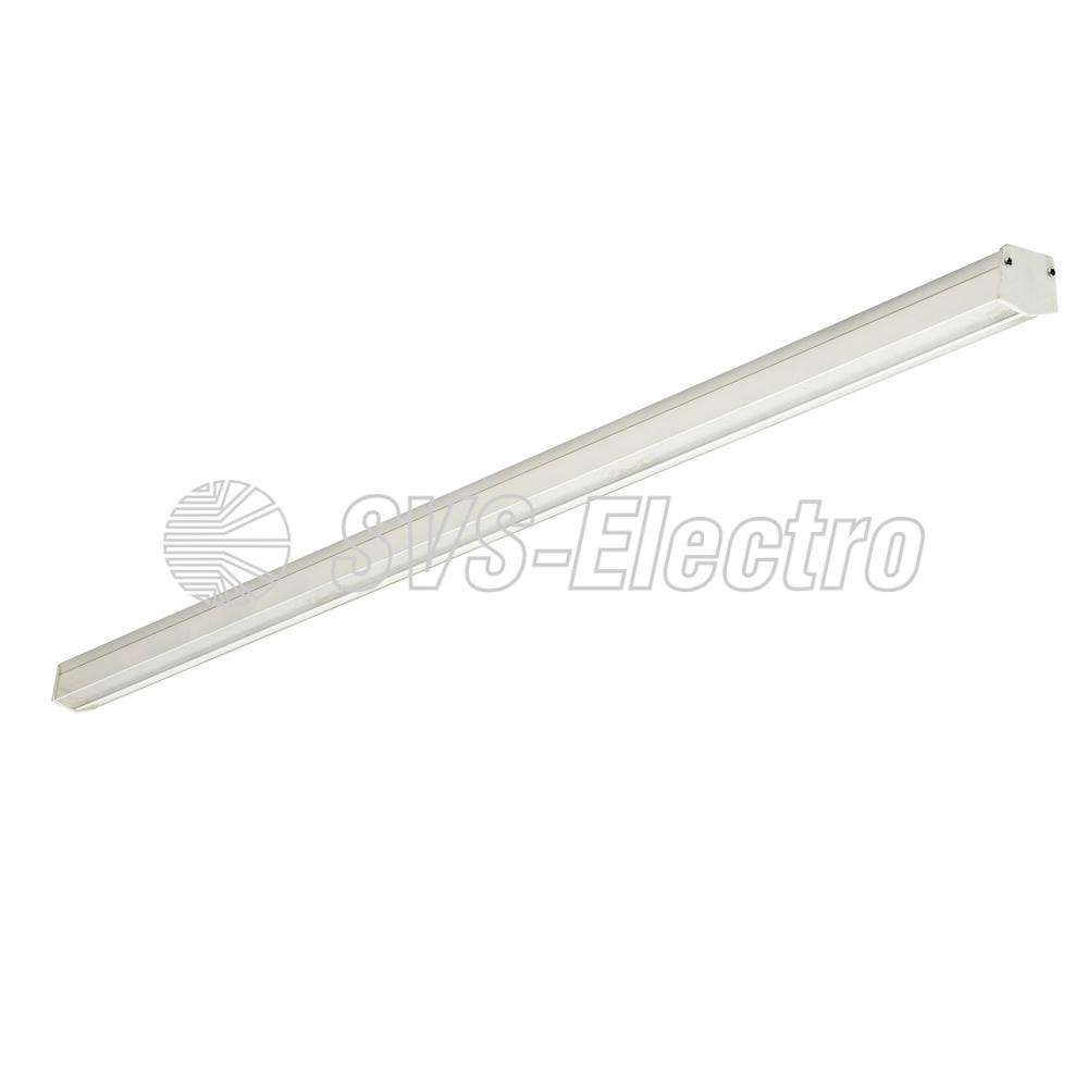Светодиодный линейный светильник LINE STG 1000-40