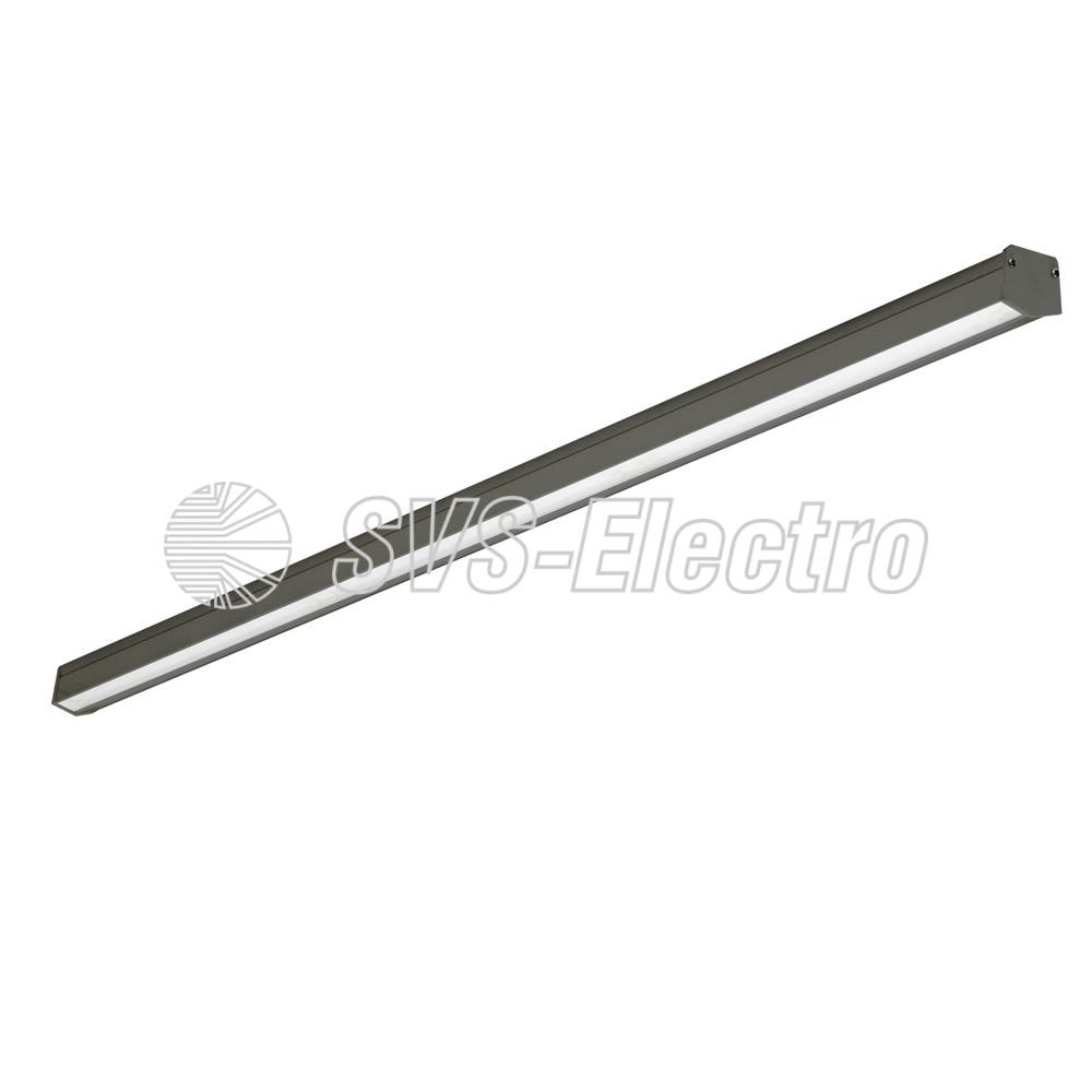 Светодиодный линейный светильник LINE STG-60