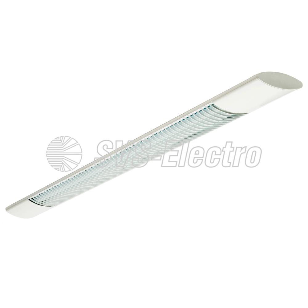 Модульный светильник под LED лампы SD-LED-2G13-1500