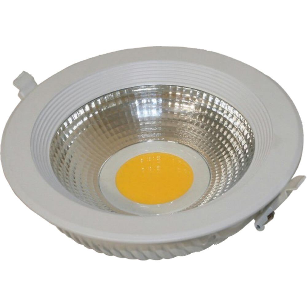 Встраиваемый светильник Hector LED 30
