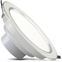 Светильник DL LED 20