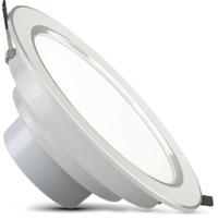 Светильник DL LED 35