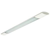 Модульный светильник под люм. лампы SD-118E-920
