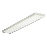 Светодиодный светильник Офис 236 60 IP54