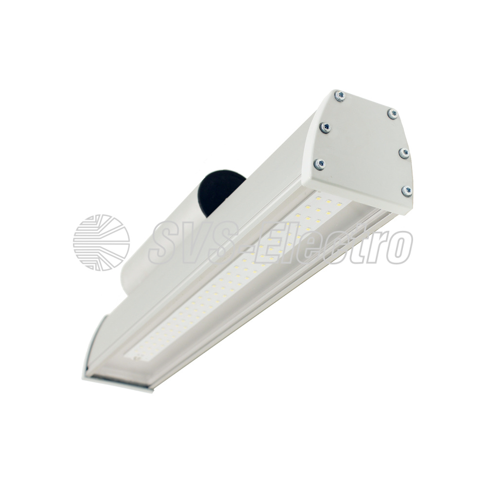 Светодиодный светильник Eco Street 35