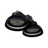 Светодиодный светильник SVS Prom Duo 300 (M)