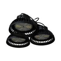 Светодиодный светильник SVS Prom Trio 400 (M)