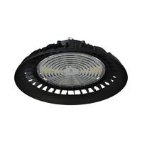 Светодиодный светильник SVS Prom Uno 160 Eco (L)