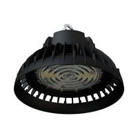 Светодиодный светильник SVS Prom Uno 100 Eco (M)