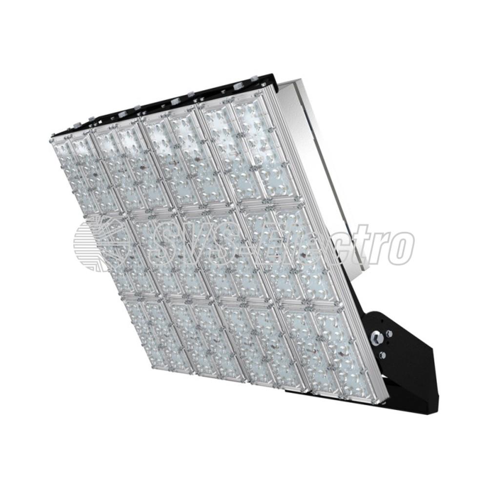 Светодиодный прожектор SVS Prom Plazma-2 multilinza 1000