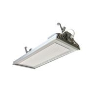 Светодиодный светильник SVS Prom 170