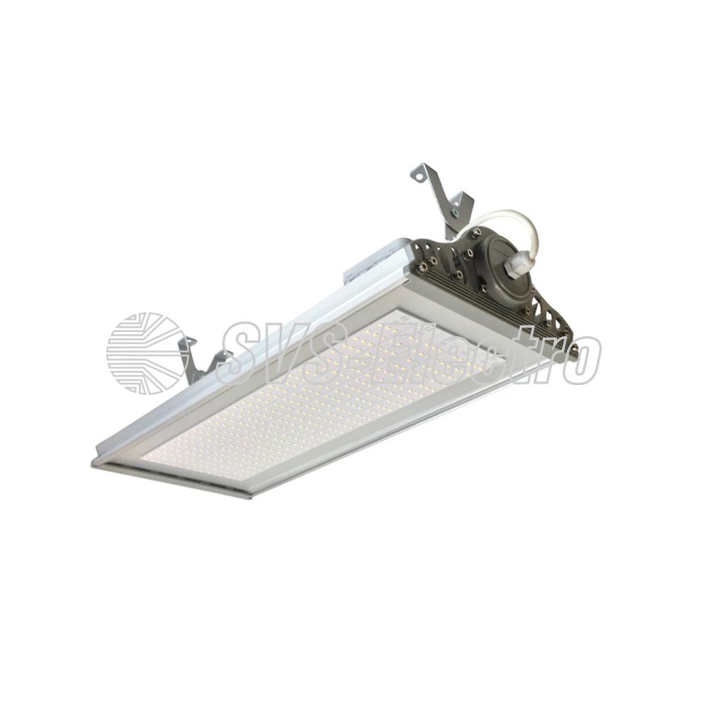 Светодиодный светильник SVS Prom 240