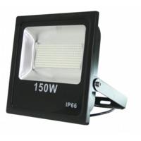 Прожектор диодный уличный 150Вт