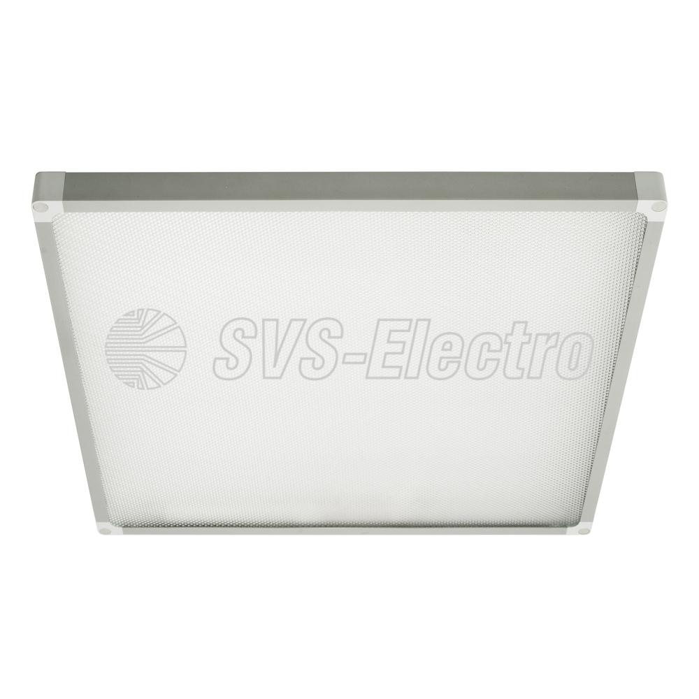 Светодиодный светильник Hightech-38