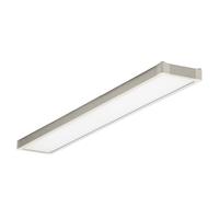 Светодиодный светильник Hightech-38 1120х160