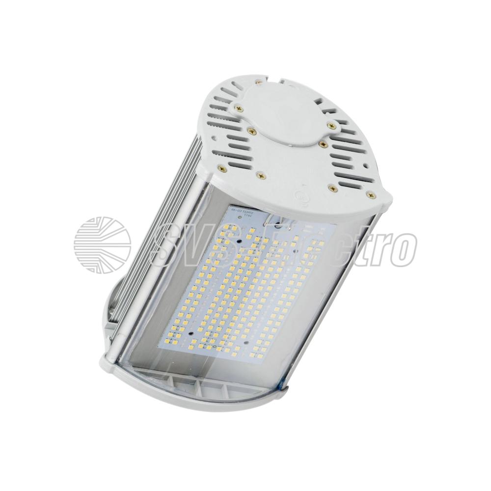 Светодиодный уличный светильник SL 40