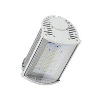 Светодиодный светильник SL 40