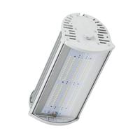Светодиодный уличный светильник SL 60