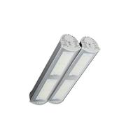 Светодиодный уличный светильник SL 280