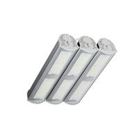Светодиодный уличный светильник SL 420