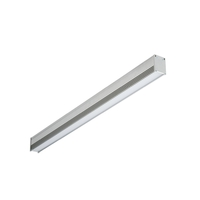 Светодиодный линейный светильник LINE 140
