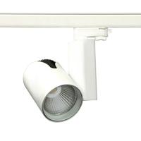 Светодиодный трековый светильник Castor LED