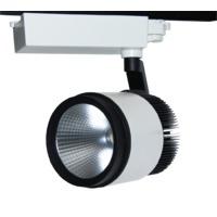 Светодиодный трековый светильник Procyon 3 LED 40
