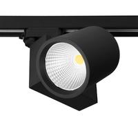 Светодиодный светильник на треках SVS ORIGI 38