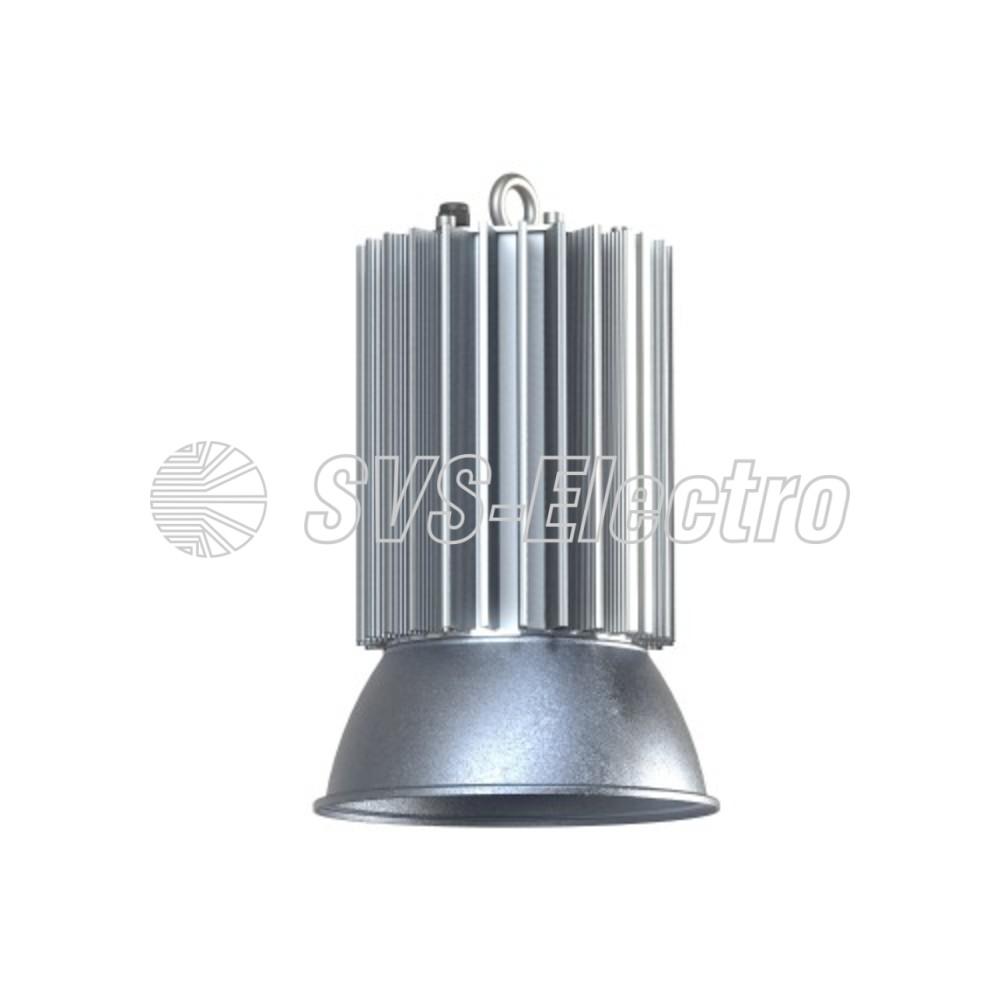 Светодиодный светильник SVS Колокол 100