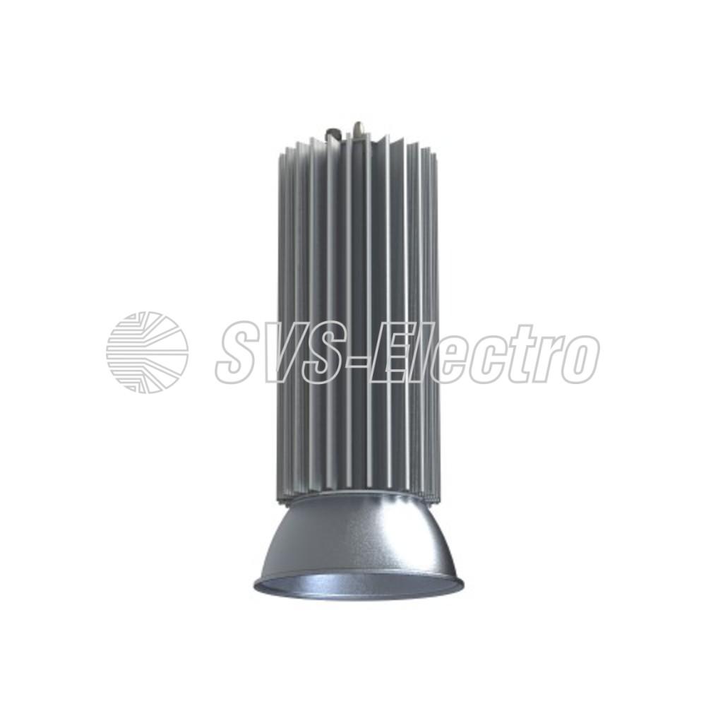 Светодиодный светильник SVS Колокол 180