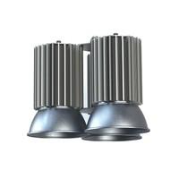 Светодиодный светильник SVS Колокол 360