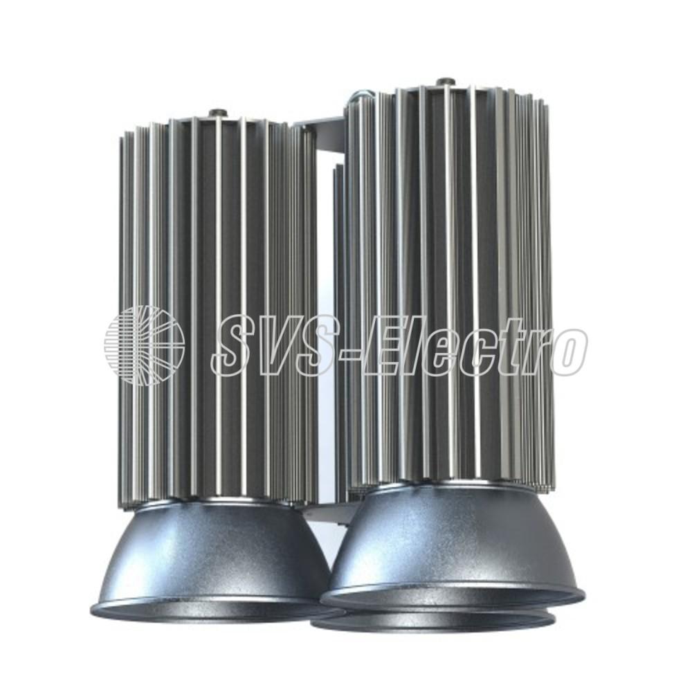Светодиодный светильник SVS Колокол 480