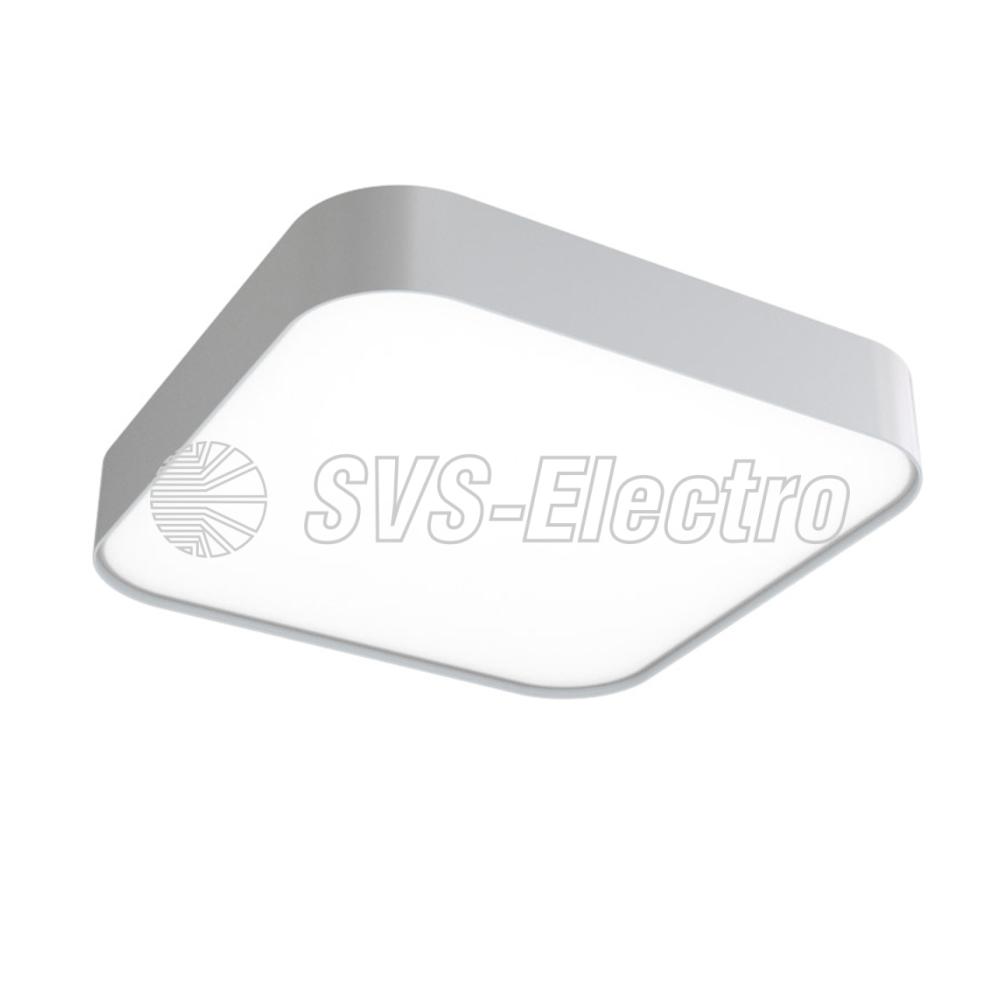 Светодиодный светильник Ledbox 40
