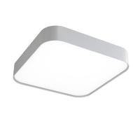 Светильник дизайнерский Ledbox 72