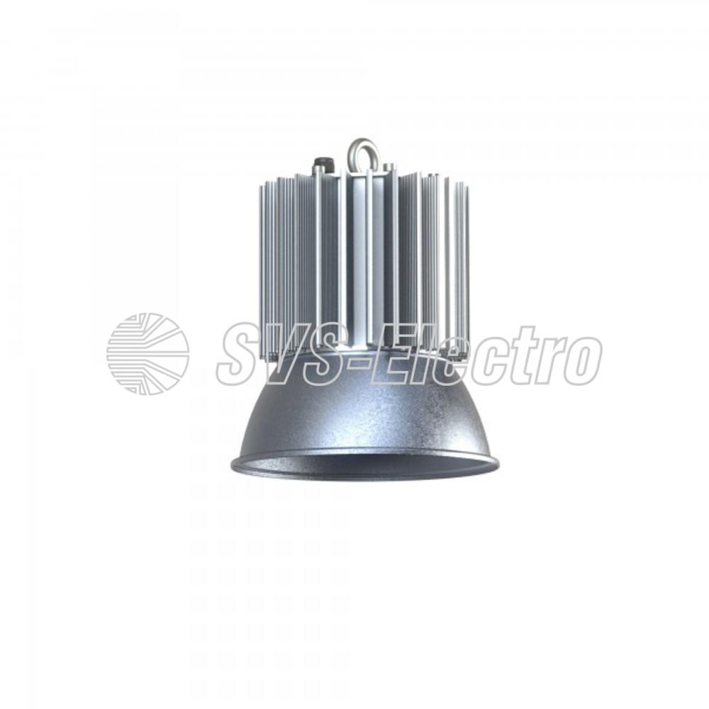 Светодиодный светильник SVS Колокол 50