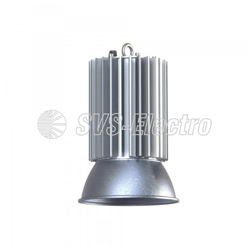 Светодиодный светильник SVS Колокол 80