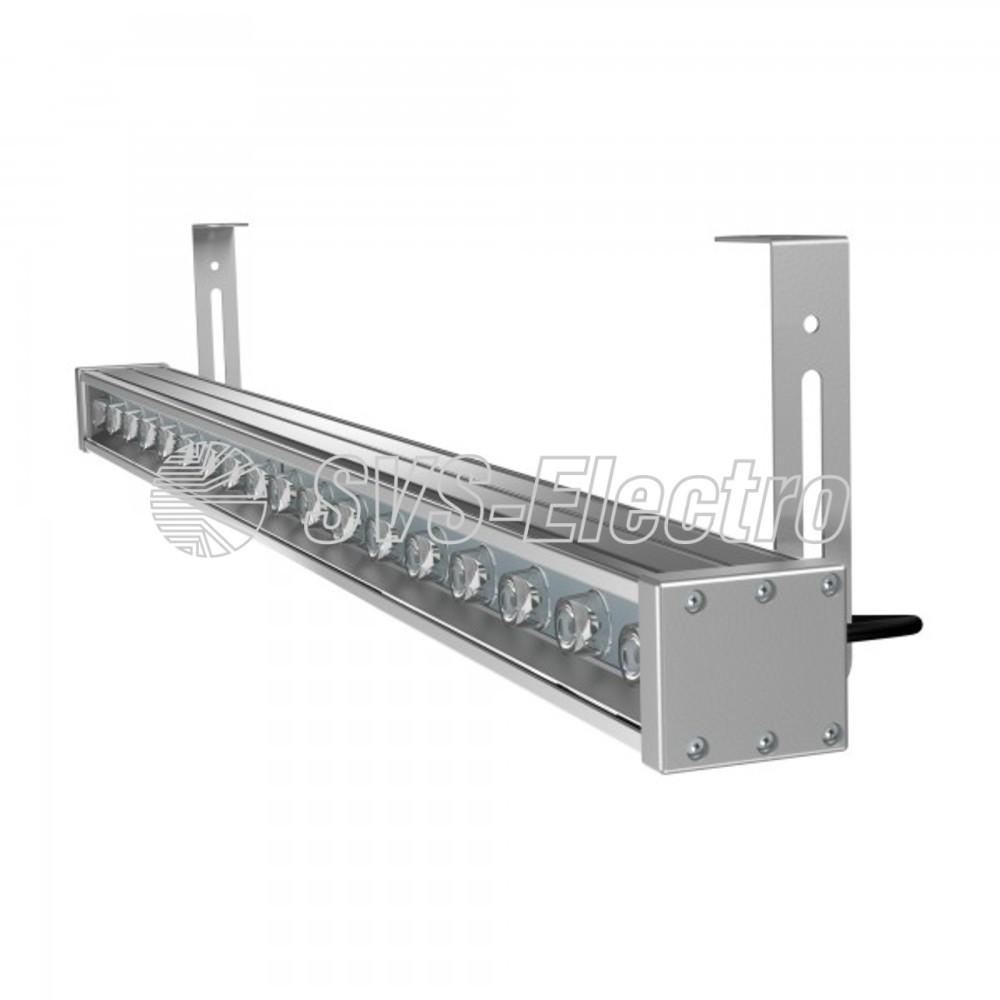 Архитектурный светильник SVS Barokko 40-1000 Optic