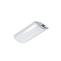 Светодиодный светильник SVS-Slim 36