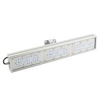 Светодиодный уличный светильник SVT-STR-M-79W-45*140-С
