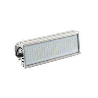 Светодиодный уличный светильник SVT-STR-M-48W-C