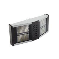 Светодиодный уличный светильник SVT-STR-UV-124W-С
