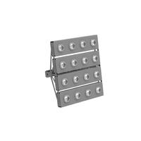 Светодиодный промышленный светильник SVT-STR-COB-240W-QUATTRO