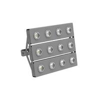 Светодиодный промышленный светильник SVT-STR-COB-240W-TRIO