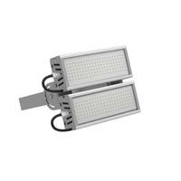 Светодиодный промышленный светильник SVT-STR-M-48W-DUO