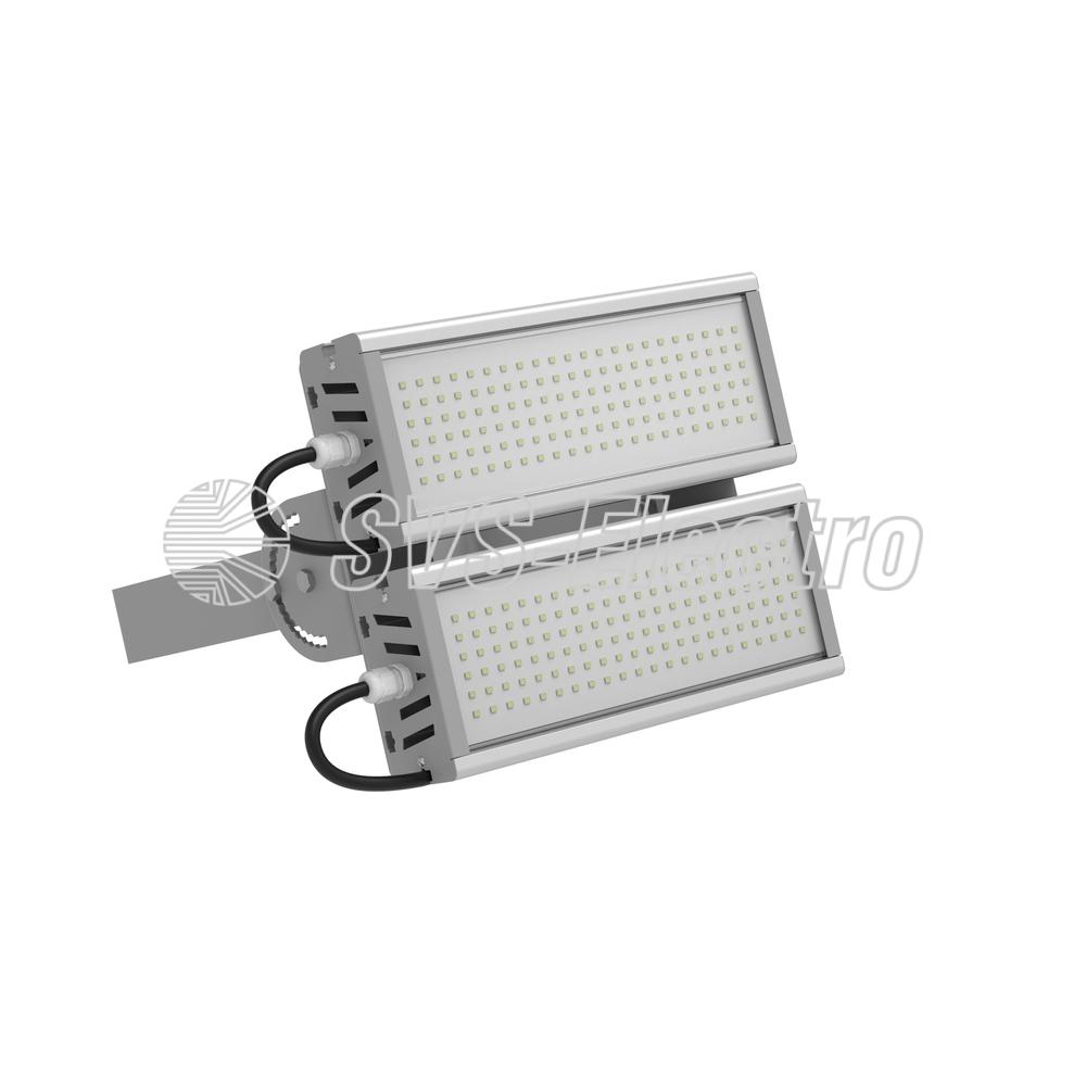 Светодиодный промышленный светильник SVT-STR-M-61W-DUO