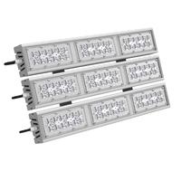 Светодиодный промышленный светильник SVT-STR-M-79W-ХХ-TRIO