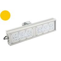 Архитектурный светильник SVT-STR-M-60W-AMBER