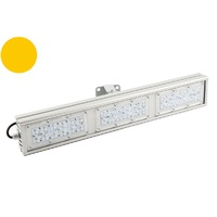 Архитектурный светильник SVT-STR-M-90W-AMBER