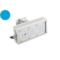 Архитектурный светильник SVT-STR-M-30W-BLUE