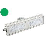 Архитектурный светильник SVT-STR-M-60W-GREEN